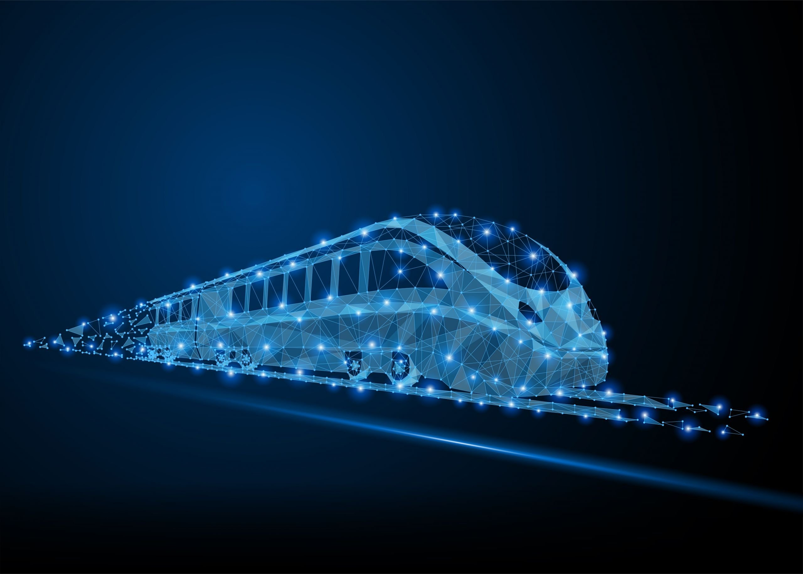Railway Cybersecurity Europe