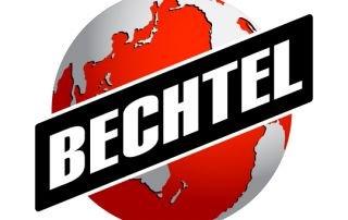 Cyber Senate Industrial Control Cybersecurity USA Sponsors
