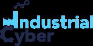 Cyber Senate Media Partners