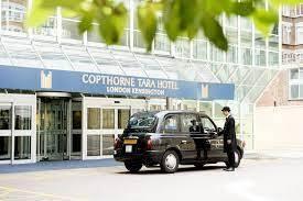 Cyber Senate Control Systems Cybersecurity Copthorne Tara