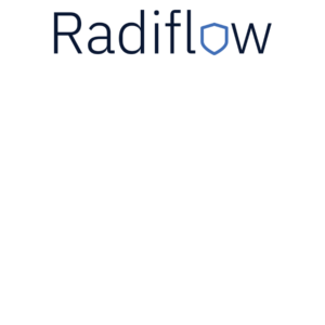 Radiflow critical infrastructure cybersecurity cyber senate