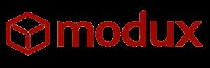 modux critical infrastructure cybersecurity cyber senate